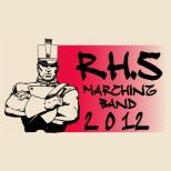 Band SP1159 Thumbnail