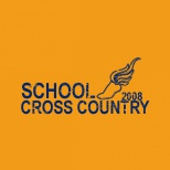 Crosscountry SP1232 Thumbnail