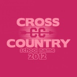 Crosscountry SP1234 Thumbnail