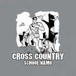 Crosscountry SP1239 Thumbnail