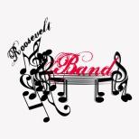 Band SP1164 Thumbnail