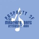 Band SP1166 Thumbnail