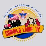 Summercamp SP1454 Thumbnail