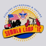 Summercamp SP1454 Thumbnail
