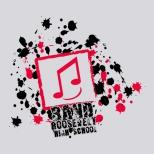 Band SP1167 Thumbnail