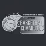 Basketball SP1096 Thumbnail