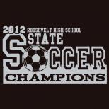 Soccer SP1120 Thumbnail