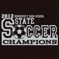 SP1120 State Champs Soccer