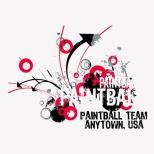 Paintball SP1202 Thumbnail