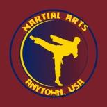 Martialarts SP1639 Thumbnail