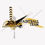 Paintball SP1205 Thumbnail