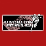 Paintball SP1206 Thumbnail