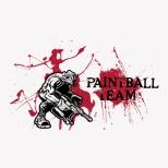 Paintball SP1207 Thumbnail