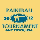Paintball SP1210 Thumbnail