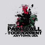 Paintball SP1213 Thumbnail