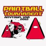 Paintball SP1214 Thumbnail