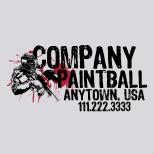 Paintball SP1218 Thumbnail