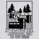 Paintball SP1220 Thumbnail