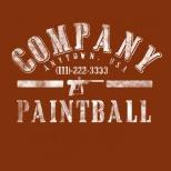 Paintball SP1222 Thumbnail
