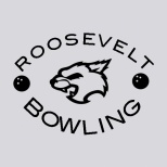 Bowling SP1499 Thumbnail