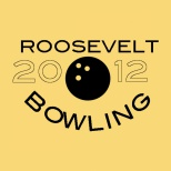 Bowling SP1500 Thumbnail