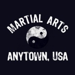 Martialarts SP1651 Thumbnail