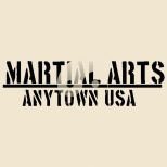 Martialarts SP1652 Thumbnail