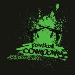 Paintball SP1226 Thumbnail
