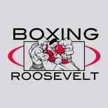 Boxing SP1530 Thumbnail