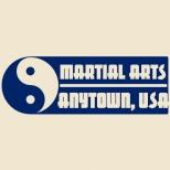 Martialarts SP1653 Thumbnail