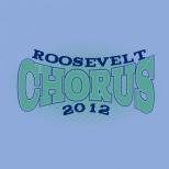 Chorus SP2033 Thumbnail