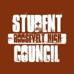 Schoolclubs SP1714 Thumbnail