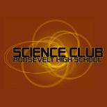 Schoolclubs SP1720 Thumbnail