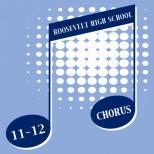 Chorus SP2005 Thumbnail