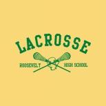 Lacrosse SP1535 Thumbnail