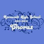 Chorus SP2007 Thumbnail