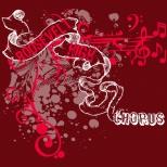 Chorus SP2011 Thumbnail