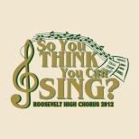 Chorus SP2024 Thumbnail