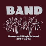 Band SP2096 Thumbnail
