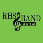 Band SP2051 Thumbnail