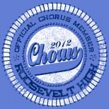 Chorus SP2084 Thumbnail