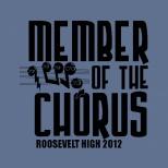 Chorus SP2023 Thumbnail
