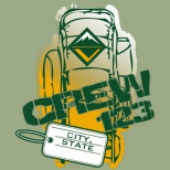 Crew SP2093 Thumbnail