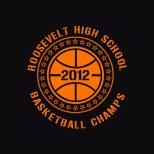 Basketball SP1089 Thumbnail