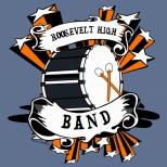 Band SP2172 Thumbnail