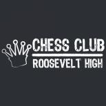Schoolclubs SP1698 Thumbnail