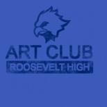 Schoolclubs SP1701 Thumbnail