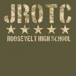 Jrotc SP1702 Thumbnail