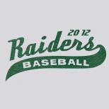 Baseball SP174 Thumbnail