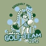 Golfing SP2903 Thumbnail